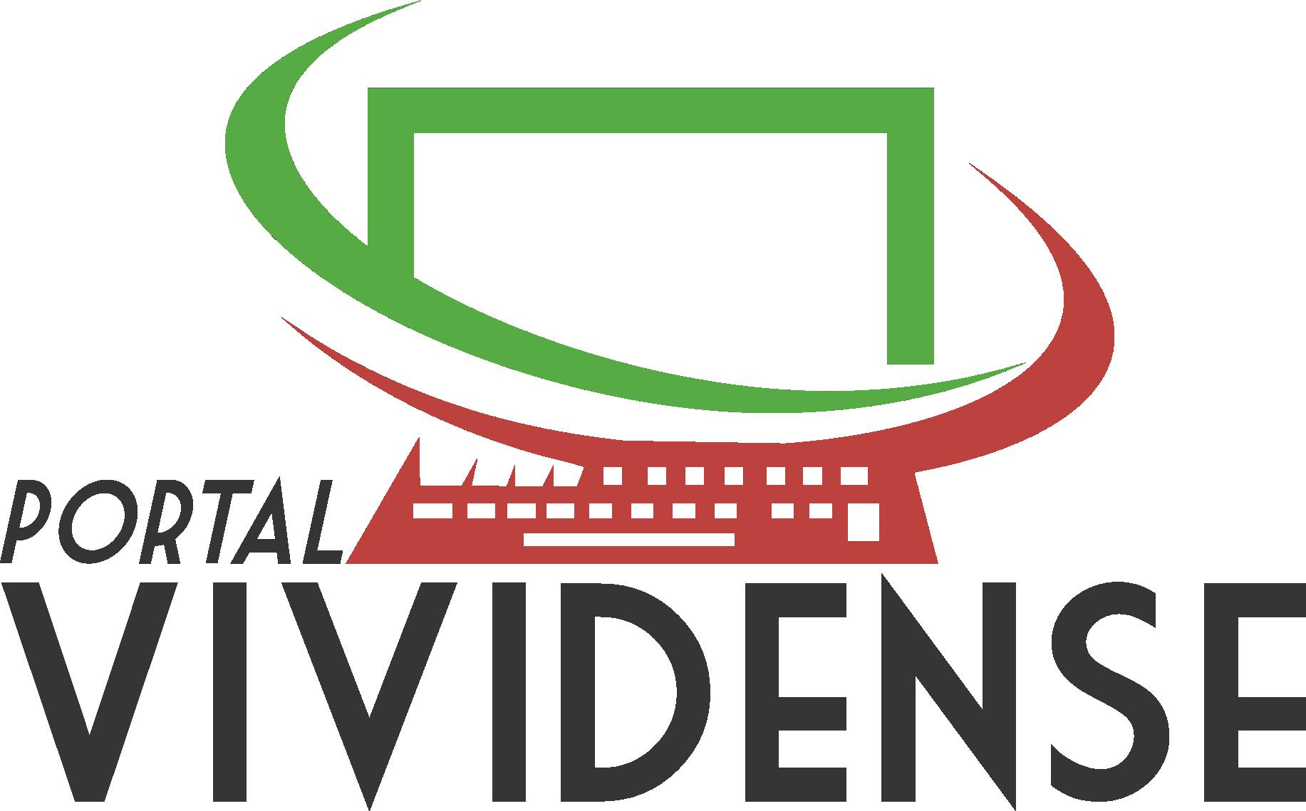 Portal Vividense